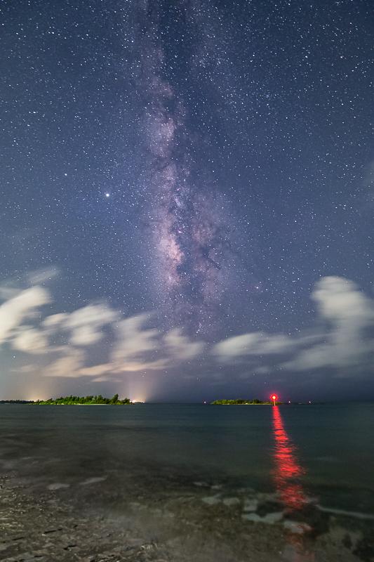 久松漁港の天の川B.jpg