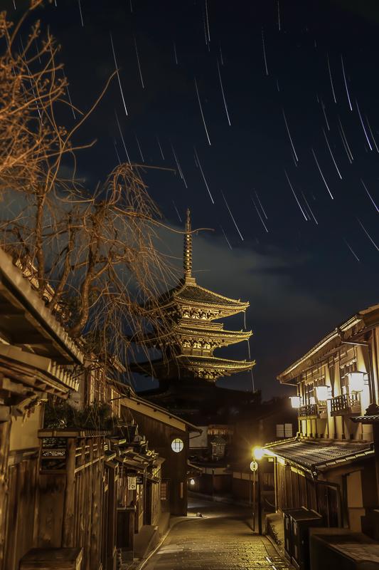 古都に星降る風景B.jpg