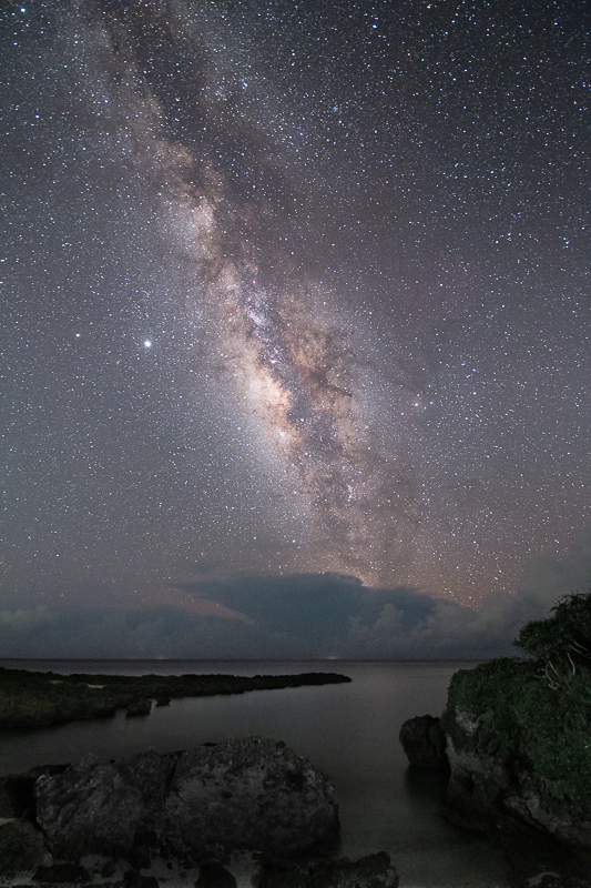 宮古島の天の川B.jpg