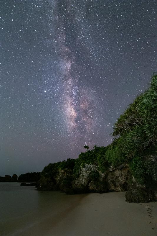 楽園の星空B.jpg