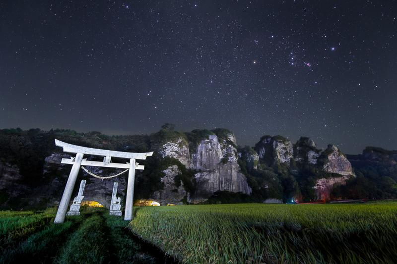耶馬渓の星空B.jpg