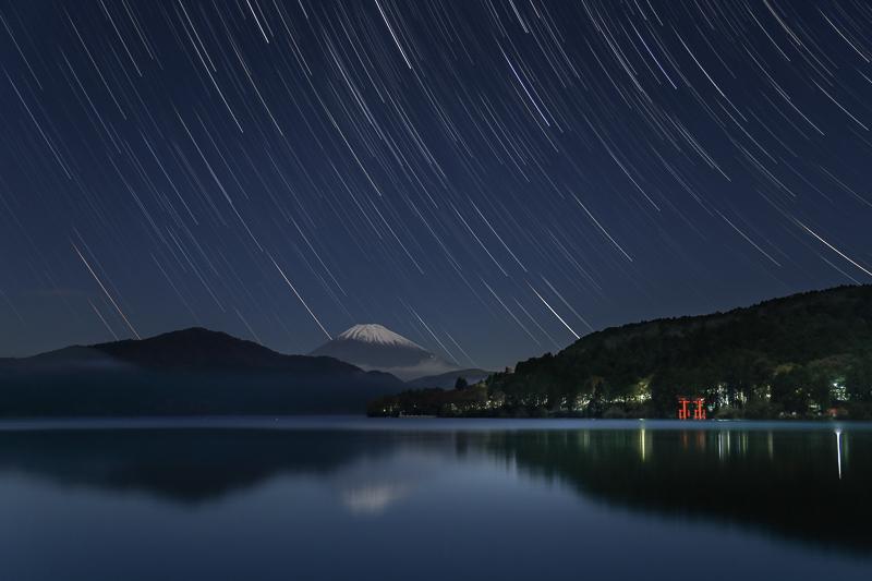 芦ノ湖B.jpg