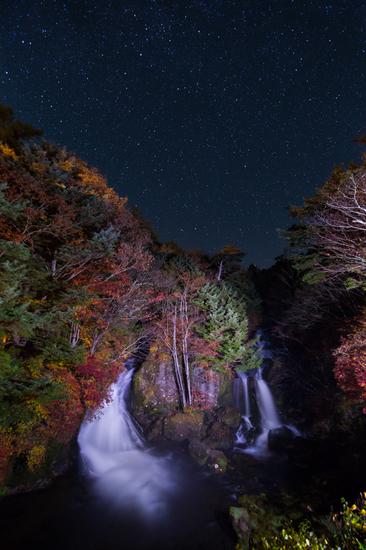 竜頭の滝にてB.jpg